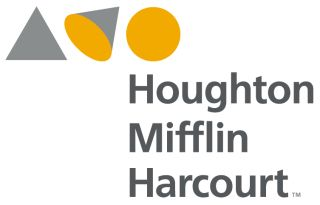 Houghton Mifflin Harcourt Teams Up with Shark Tank