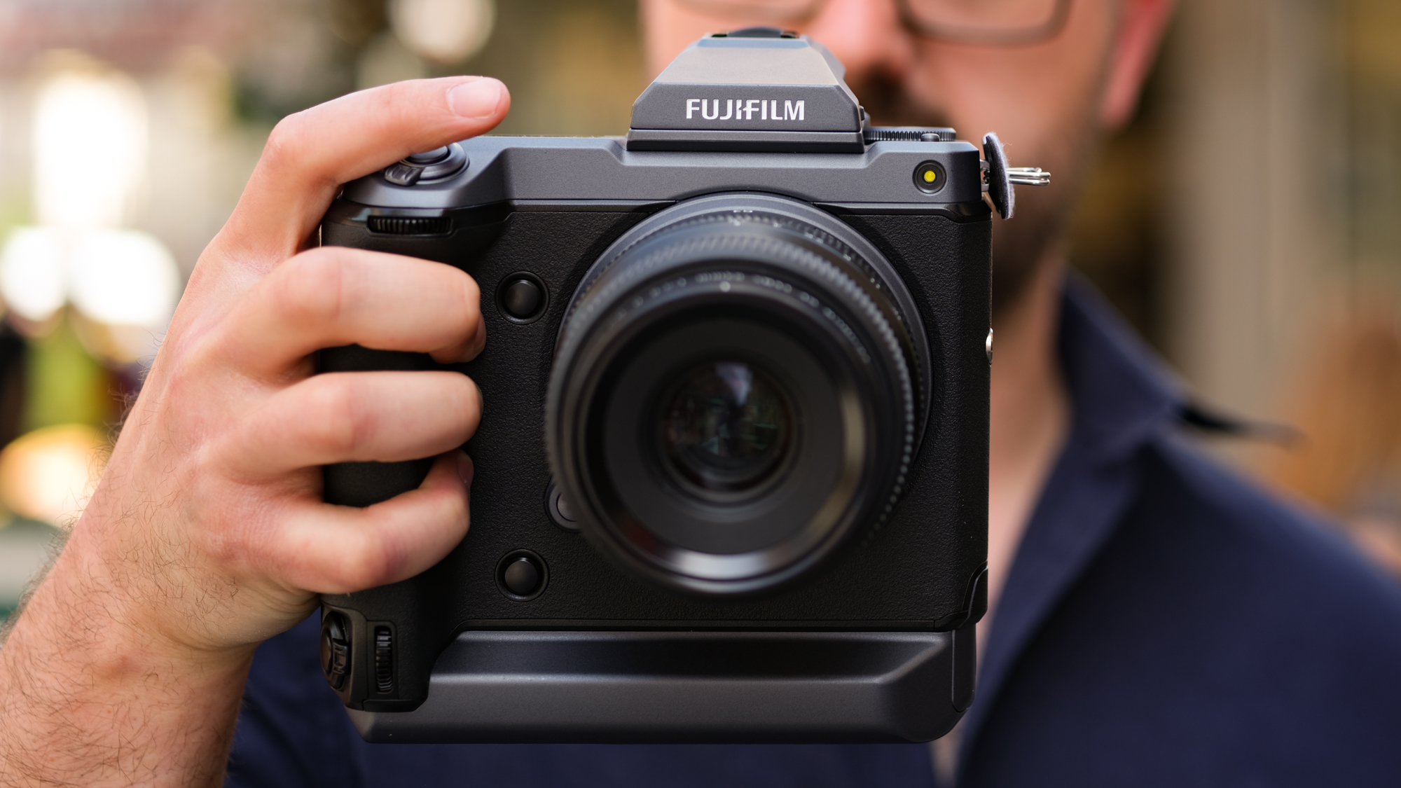 Best mirrorless camera 2020: the 12 best models on the planet 20