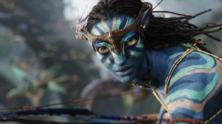 Avatar 2 release date, trailer, cast, images and everything else we know