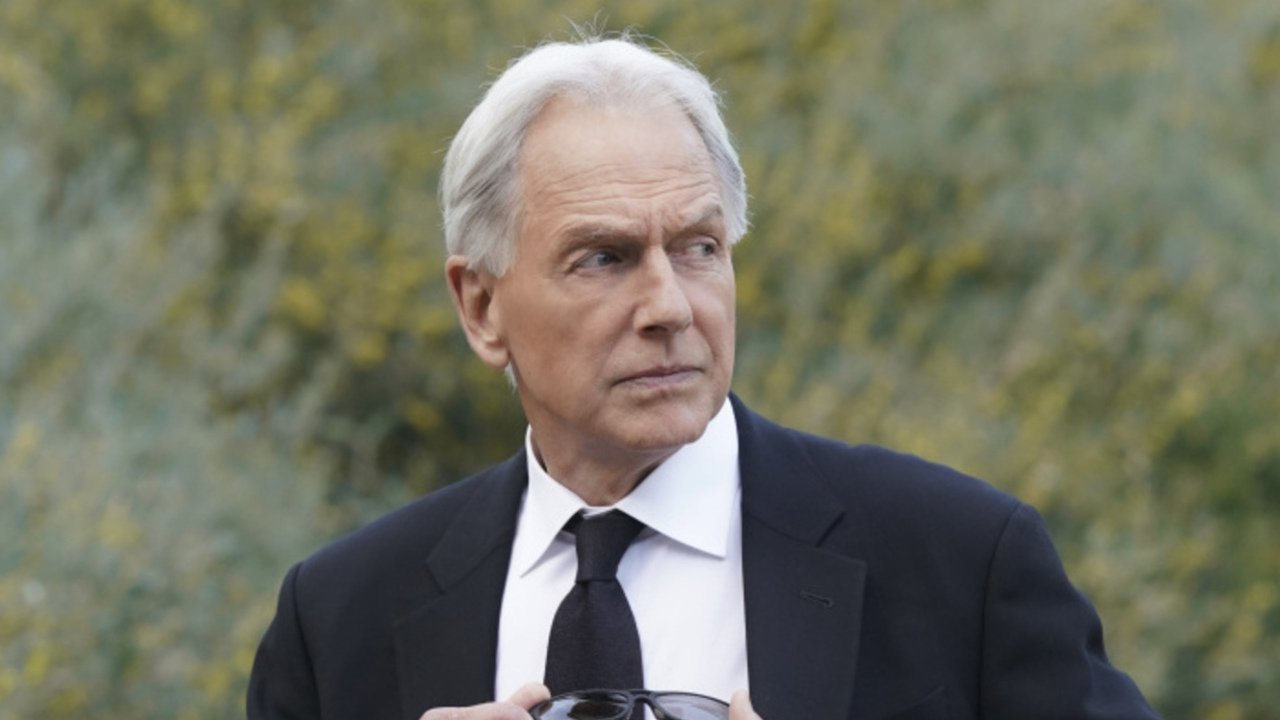 How Much NCIS Will Feature Mark Harmon's Gibbs In Season 19 After The Premiere