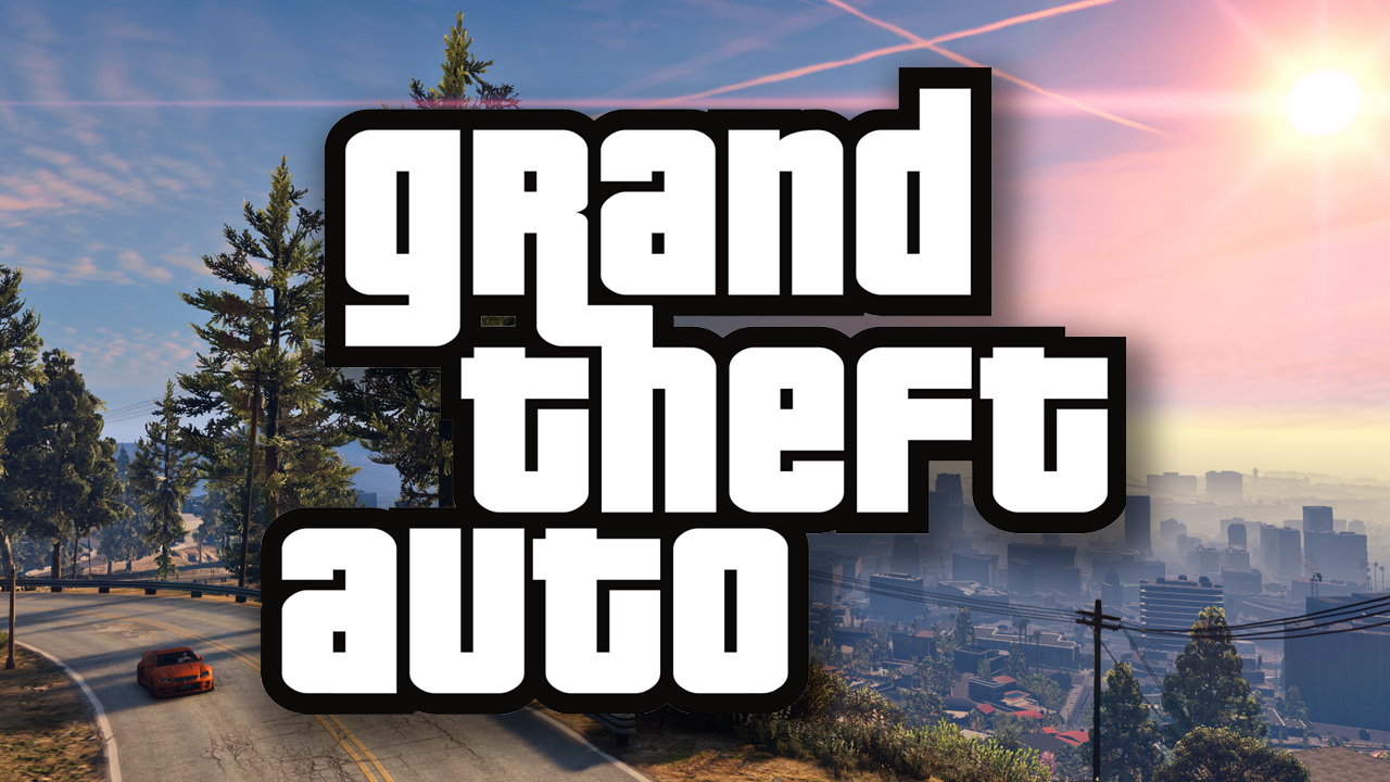 GTA 6 release date, news and rumours | GamesRadar+
