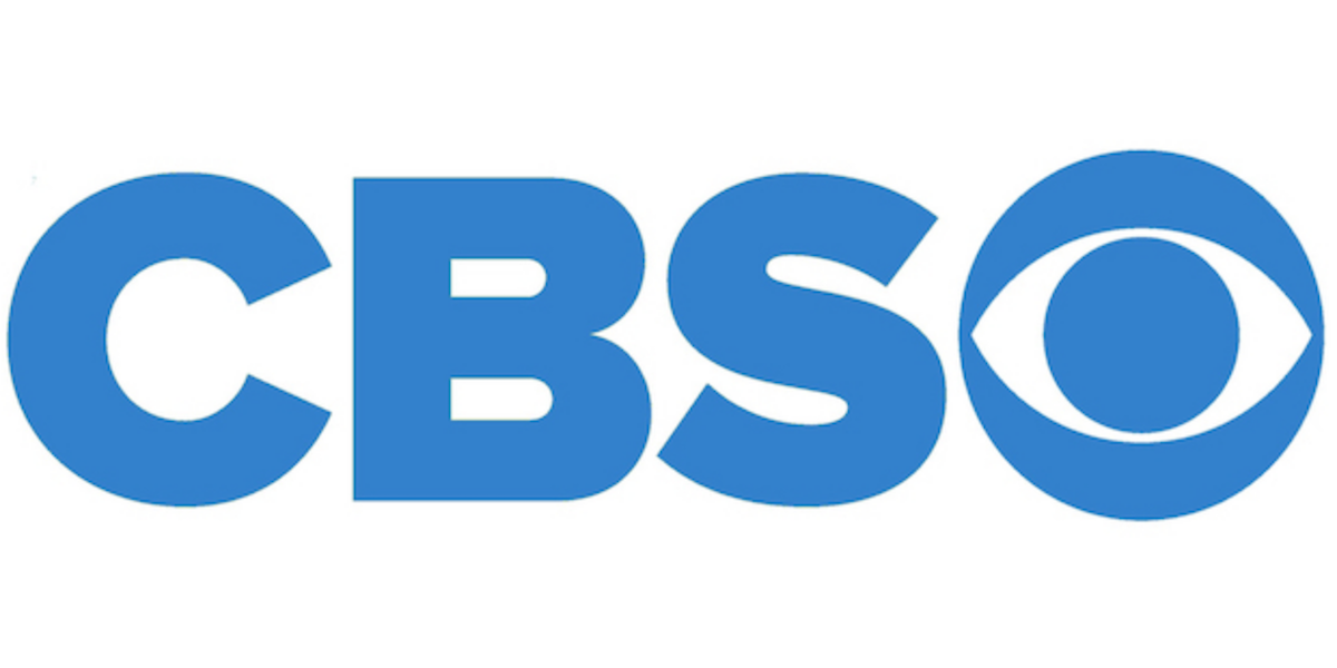 CBS Had The Only Big 4 Show To Rise In Ratings After Fall 2019 Premieres