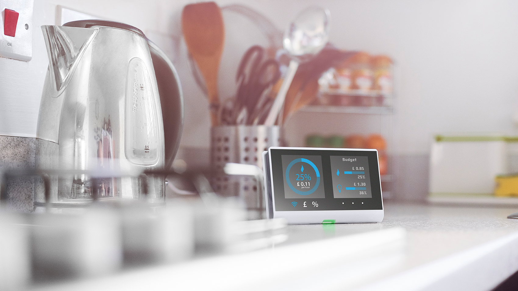 Smart meter installations to be increased across the UK following lockdown thumbnail