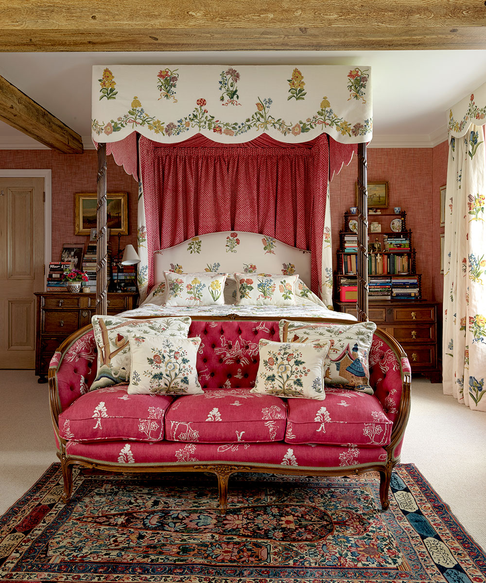 Kit-kemp-home-bedroom