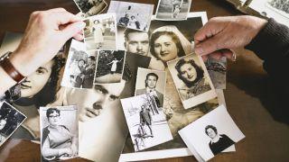 Best Genealogy Sites 2021