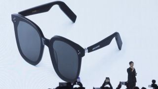 75a7d1da9f1 Huawei s new  smart glasses  are just a Bluetooth headset with lenses