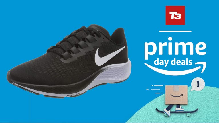Amazon Prime Day trainers deals: Nike Air Zoom Pegasus 37