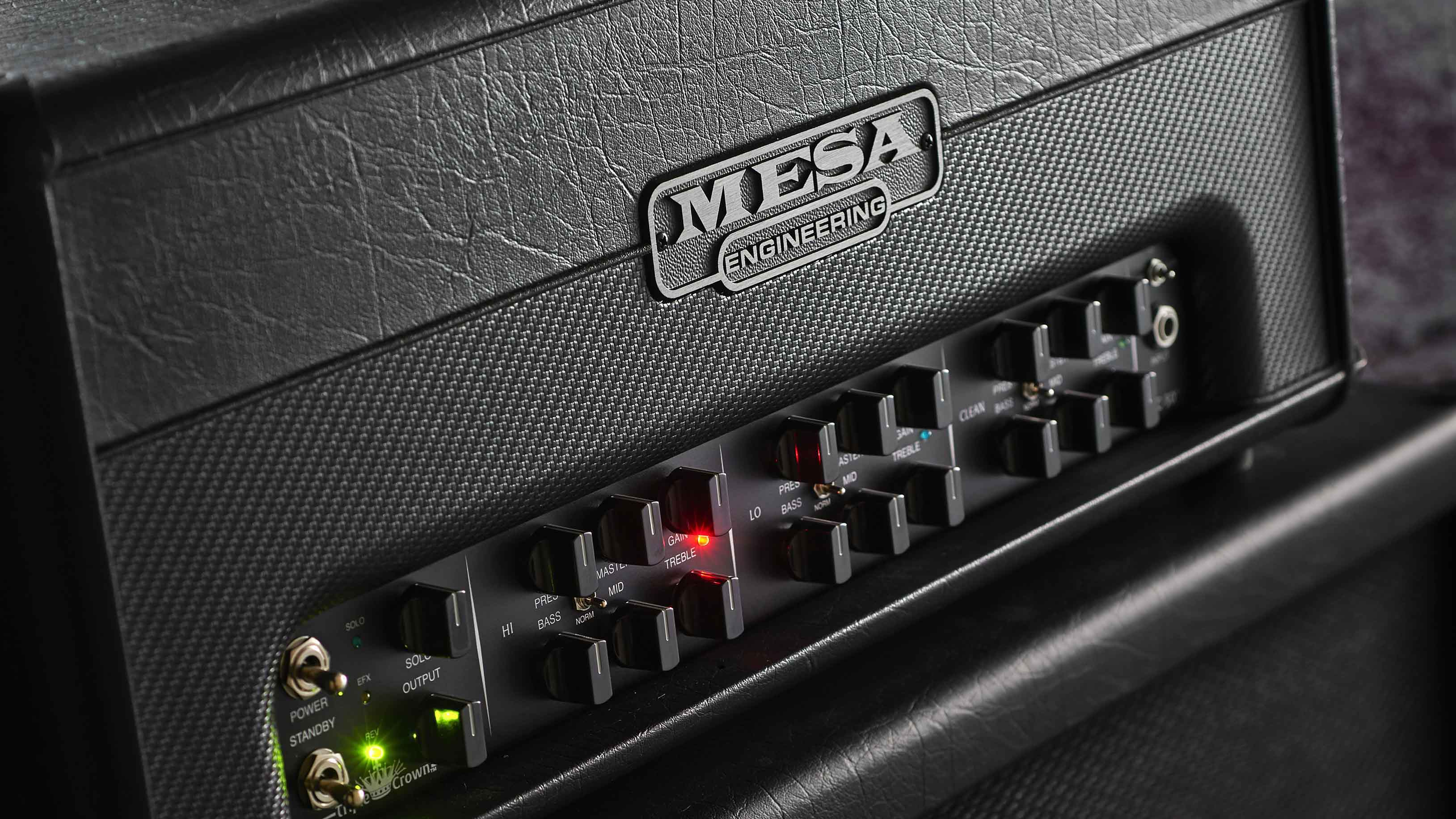 The 10 Best High End Guitar Amps Our Pick Of The Best Amps For