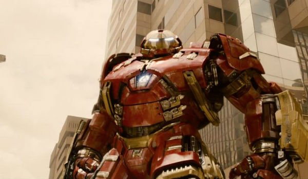 Every Way Iron Man Upgraded His Armor In The Marvel Movies Cinemablend