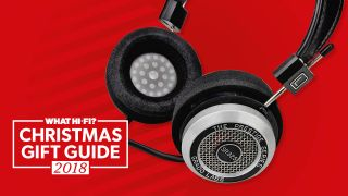 9 best Christmas gift ideas for audiophiles