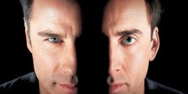 Face/Off 2 Was Never Going To Be A Remake, Is Aiming For An R Rating