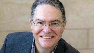 Mark J. Pescatore, Ph.D.