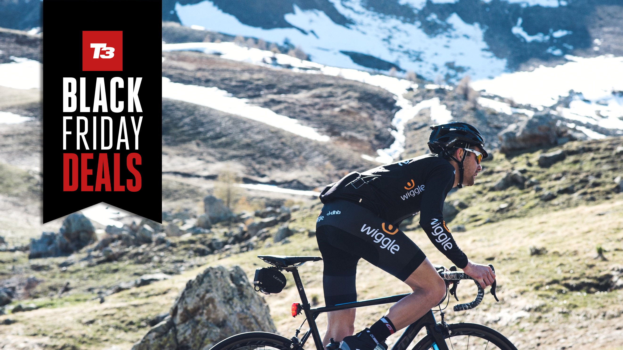 Wiggle Black Friday Deals The Best Deals On Cycling Gear Turbo Trainers Running Shoes And More T3