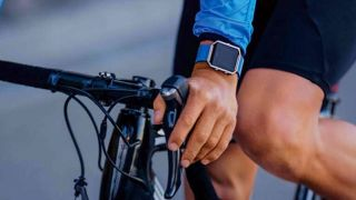 Best Fitbit fitness trackers and smart watches