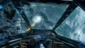 One Player Took Issue With Star Citizen Dev All The Way To Attorney General, Get The Details