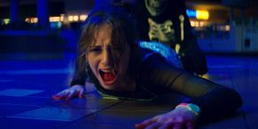 Fear Street: Part 1 Reviews Are Here, Check Out What Critics Are Saying About The Netflix Horror Movie