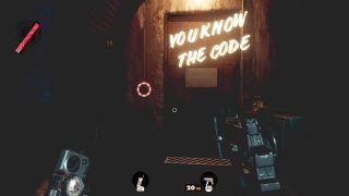 Deathloop codes
