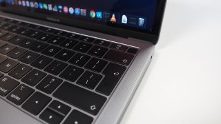 Apple's 16-inch MacBook Pro to end the era of Butterfly
