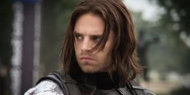 9 Sebastian Stan TV And Movie Roles You Probably Forgot About