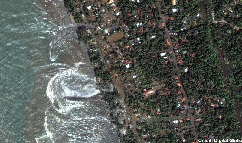 History S Biggest Tsunamis Live Science