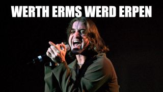 The best Scott Stapp memes on the internet