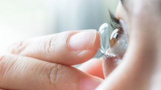 Best contact lenses online 2020: including where to buy discount contact lenses