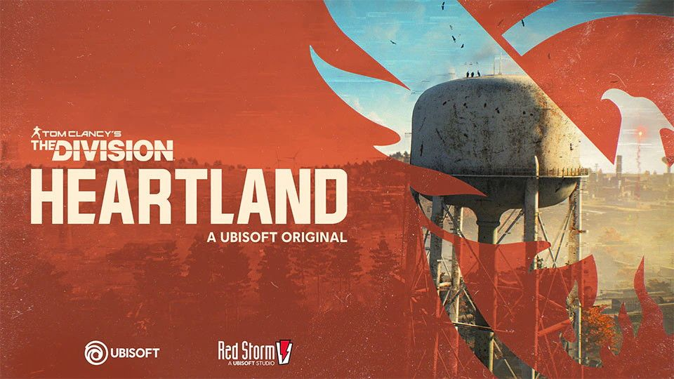 Ubisoft is now branding all internally developed games 'Ubisoft Originals'