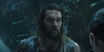Why Aquaman 2 Director James Wan Chose To Return For The Jason Momoa-Led Sequel
