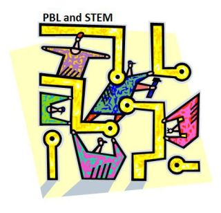 14 Amazing Project Sites: A STEM, PBL, Common Core Series - A Goldmine of Resources