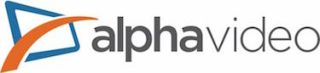 Alpha Video Announces Acquisition of Video Tech