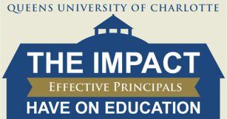 3 Ways Effective Principals Support Teachers