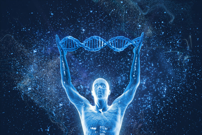 3 Human Chimeras That Already Exist | Live Science