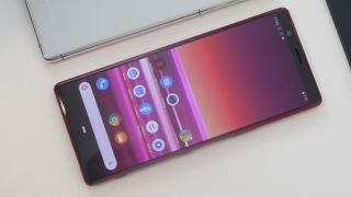 5 of the best smartphones announced at IFA 2019 3