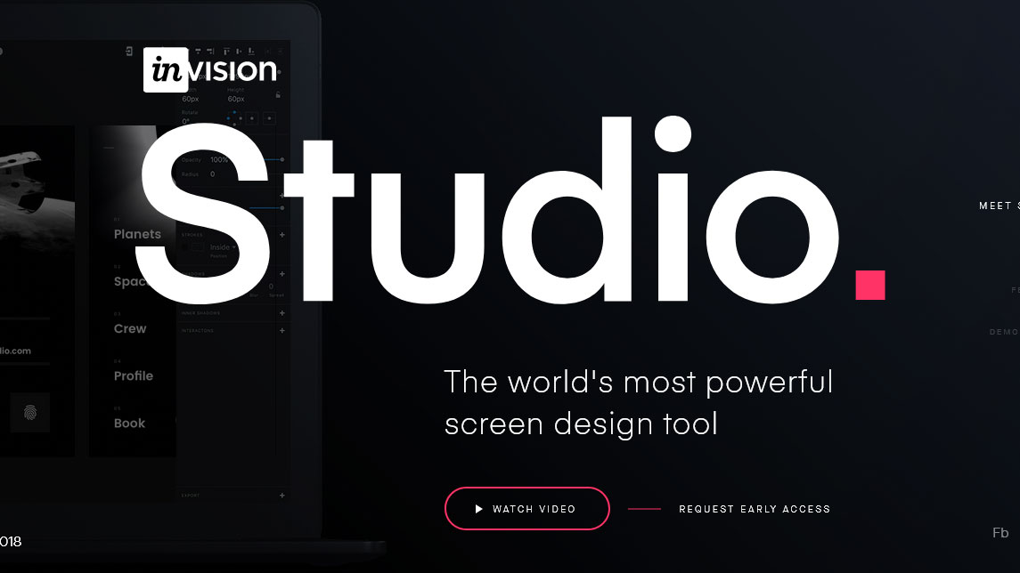 10 new web design tools for October 2017