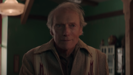 Clint Eastwood Talks The Best Day Filming Cry Macho And How Covid Was Involved