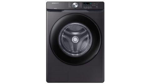 Samsung WF45R6300AV washer review