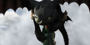 How To Train Your Dragon 3 Just Crossed Another Box Office Milestone