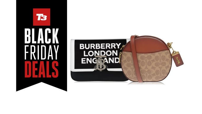 burberry black friday