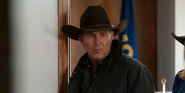 Yellowstone: Who Really Died In The Season 3 Finale?