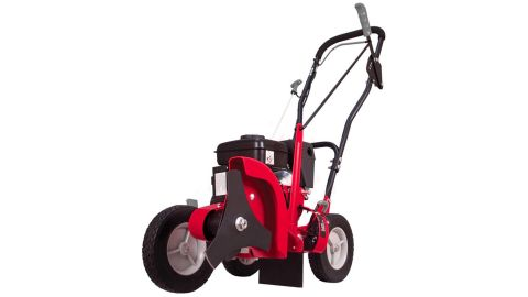Southland SWLE0799 Gas Lawn Edger review