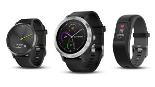 cheap Garmin deals sales prices
