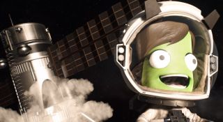 7 big questions about Kerbal Space Program 2 answered | PC Gamer