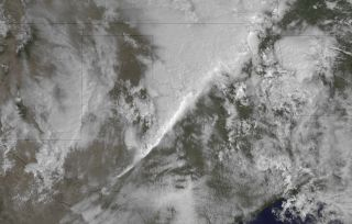 tornadoes in texas, tornadoes in texas yesterday, texas tornadoes, tornado season 2012, satellite weather video