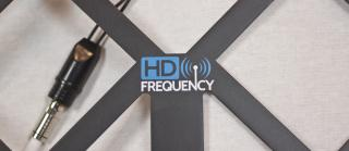 HD Frequency