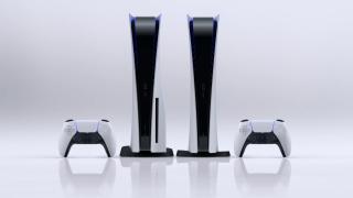 PS4 vs PS5: should you upgrade?
