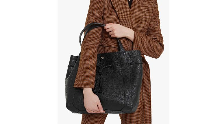 Mulberry Black Friday