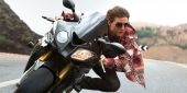 Mission Impossible 6 Just Hit A Major Snag, Find Out Why