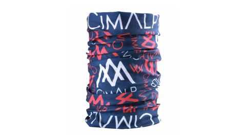 CimAlp bandana