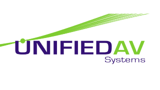 Unified AV Systems Becomes 100 Percent Employee Owned