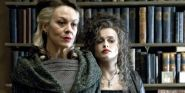 Harry Potter Actress Helen McCrory Was Candid With Her Family About Moving On After Her Passing